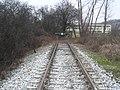 End of Cakovec-Lendava rail line.jpg