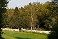 Endingen-J-Friedhof-3.jpg