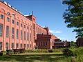 Energiefabrik Knappenrode 10.JPG