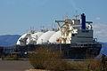 Energy Advance LNG carrier.jpg
