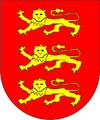 England-kingdom.PNG