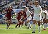 England Women 0 New Zealand Women 1 01 06 2019-999 (47986449842).jpg