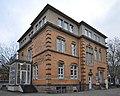 Englervilla (Karlsruhe-Innenstadt-Ost).ajb.jpg