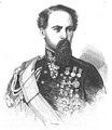 Enrico Cialdini 1861.jpg