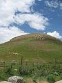 Ensign Peak, 5-24-2008.jpg