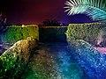 Enter Pine Maze - panoramio.jpg