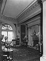 "Entrance hall, H. Montagu Allan house, ""Ravenscrag"" (II-143396).jpg"
