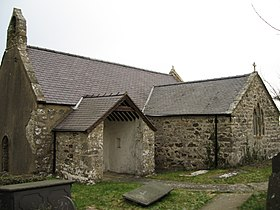 Entrance to St Iestyn.jpg