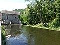 Entraygues-sur-Truyère moulin Truyère (2).jpg