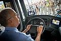 Entrega 25 novos ônibus para o Corredor Metropolitano ABD (46513220285).jpg