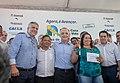 Entrega das últimas 400 U.H's do Programa Minha Casa, Minha Vida Casa Paulista (40840695065).jpg