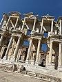 Ephesus Ancient City.jpg