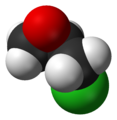 Epichlorohydrin-calculated-MP2-3D-sf.png