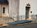 Epieds-en-Beauce-FR-45-mairie-06.jpg
