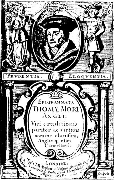 File:Epigrammata Thomæ Mori Angli Title.png