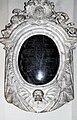 Epitaph Johann Baptist Freiherr von Roll. Ausstattung St. Margareta (Brühl).jpg