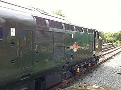 Epping Ongar Railway (7857464606).jpg
