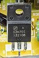 Epson Stylus S22 - Advanced Power AP03N70I-A on Power adapter-2743.jpg