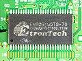 Epson Stylus S22 - EtronTech EM636165TS-7G on controller-2254.jpg
