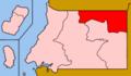 Equatorial Guinea-Kie-Ntem.png