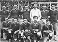 Equipo del Club Atlético Independiente.jpg