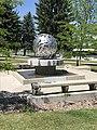 Equity Fountain Helena Montana 03.jpg