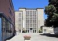 Erdberg (Wien) - Pfarrkirche Don Bosco (3).JPG
