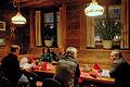 Erding, Historisches Gasthaus 'Erdinger Weißbräu' (8551012735).jpg