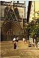 Erfurt, DDR August 1989 (26734180922).jpg