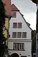 Erfurt, Große Arche 16-005.jpg