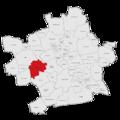 Erfurt-Bindersleben.png