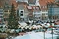 Erfurt-Domplatz-Weihnachtsmarkt-3.jpg