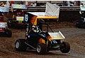 Eric Reichwaldt 2003.jpg