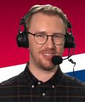 """Erik """"DoA"""" Lonnquist"""