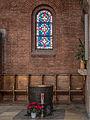 Erlöserkirche-Bamberg-Taufbecken-P2107362hdrPS.jpg