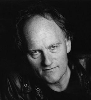 Erling Kittelsen Norwegian writer