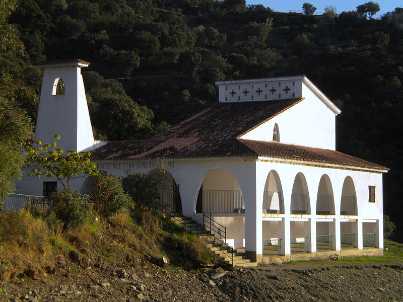 Ermita Virgen del Río de Talaván.jpg