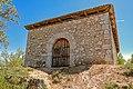 Ermita de San Jorge en Sotillo de la Ribera portada.jpg