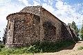 Ermita de la Mare de Déu de la Salut DSC06514.JPG