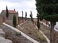 Ermita del calvario y Vía Crucis de Xodos 03.jpg