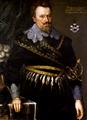 Ernest Magnus Denhoff.PNG
