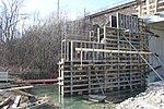 Erneuerung Viadukt Gaberndorf - panoramio - Vimarius (3).jpg