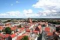 Ernst-Moritz-Arndt-Universität Greifswald 044.jpg