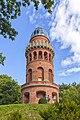 Ernst-Moritz-Arndt Turm, Bergen auf Rügen.jpg