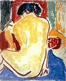Ernst Ludwig Kirchner Gelber Rückenakt 1909.jpg