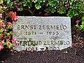 Ernst Zermelo Günterstal.jpg