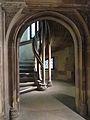 Escalier en vis-HT Uhlberger-Musée de l'Oeuvre Notre-Dame (7).jpg