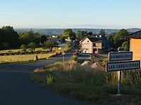 Escandolières village.jpg