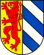 Coat of Arms of Eschenz