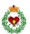 Escudo Color.PNG